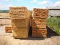 Stavební řezivo Brno
