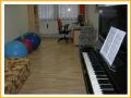 Hlasová výchova  a rehabilitace hlasu Praha