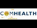 Comhealth - sluchová protetika