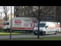 Stěhování v Ostravě bytů, firem a kanceláří