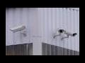 Kamerové systémy, docházkové systémy Břeclav