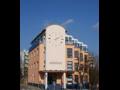 Projektant, projektanti, projektování staveb Jižní Morava