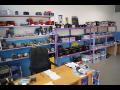 prodej baterií na všechny druhy vozidel Břeclav