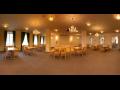 Sál pro školení, konference a přednášky Lednice, Jižní Morava