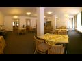Pronájem prostorů ke školení a konferencím Lednice