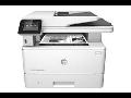 Inkoustové i laserové tiskárny