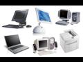 Prodej notebooku, výměna displeje, skla tabletu Jihlava