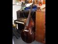 Prodej, v�kup a opravy hudebn�ch n�stroj� Praha