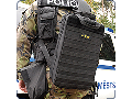 Obrann� prost�edky pro policejn� a vojensk� slo�ky