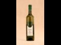 Prodej kvalitního vína Jižní Morava