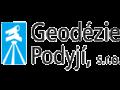 Geodetické práce, služby, geodeti Znojmo