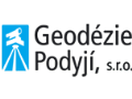 Geodézie, geodeti Znojmo, Moravský Krumlov