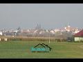 Realitní kancelář, novostavba rodinného domu, prodej hrubé stavby, výstavba rezidencí Kroměříž