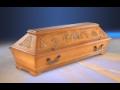 Objedn�n� a zaji�t�n� poh�bu Bene�ov -  ve�ker� slu�by spojen� s objedn�n�m poh�bu a �ehu zesnul�ho