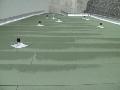 Realizace, dod�vka, mont�, oprava, �dr�ba st�e�n�ch pl�, st�ech, Ostrava