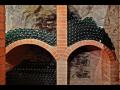 Vinařství, ochutnávka vín Znojmo