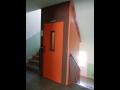 rekonstrukce a servis výtahů Brno