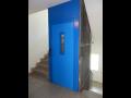 montáže výtahů Brno