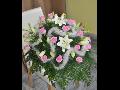 Pohřební služba, kremace, pohřeb Horní Cerekev, Havlíčkův Brod