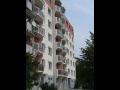 Správa bytů Třebíč