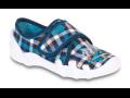 Prodej - dětská domácí obuv