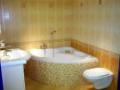 Koupelnové studio Třebíč, Vysočina