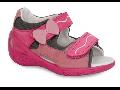 Prodej - dětské sandálky Befado