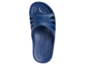 Gumov� pantofle, boty Demar