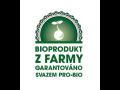 Ekologičtí zemědělci a biopotraviny - Chtějte za své peníze jen to nejlepší!