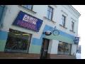Nouzové otevírání zabouchlých uzamčených bytů a dveří Valašské Meziříčí, Rožnov
