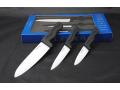 E-shop prodej akce sady příborů příbory prkýnka kuchyňské doplňky vařečky sady nožů nože