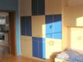 Zakázková výroba nábytku Blansko