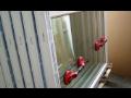 TERMOLUX, okna skladem, bazar okna, vchodové dveře, vstupní dveře