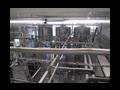 Montáž a demontáž technologických zařízení Kyjov