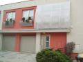 Výroba , prodej , montáž rolet , hliníkových oken , hliníkových vchodových dveří Znojmo
