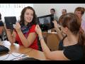 vzdělávací kurzy Prostějov
