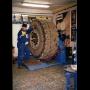 p�ezut� pneumatik