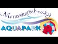 Aquapark Moravská Třebová