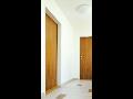 Vchodové vstupní dveře Jihlava