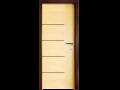 Bezpečnostní dveře Jihlava