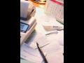 Vedení účetnictví, daňová evidence, zpracování mezd Olomouc, Přerov
