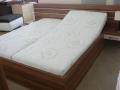 Čalouněné postele, DEADE s.r.o.