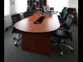 Výroba kanceláří a interiérů na míru - zakázková výroba kancelářského ...