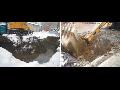 Odstraňování nebezpečných odpadů Praha západ -  kompletní řízení odpadového hospodářství