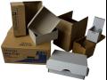 Krabice, obaly a kartonové boxy, Valašské Meziříčí