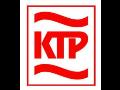 Prodej kabelážních systémů pro telekomunikační a datové sítě  Praha