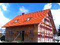 Rekonstrukce bytov�ch jader, vnit�n� s�drokarton��sk� pr�ce, sleva na stavebn� pr�ce Nov� Ji��n