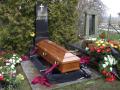 Pohřební služby