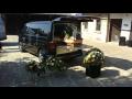 Pohřební služba Krejčíkovi