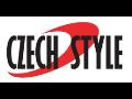 Autoservis, rychloservis, úschovna pneumatik, mytí a čištění interiéru aut Praha